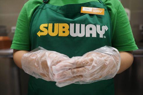 Timbulkan Kerumunan, Manajemen Subway Citos Ditegur Satpol PP