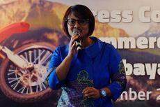 XL Gelar 4G LTE di Surabaya dan Denpasar