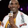 Cincin Kejuaraan Lakers Milik Kobe Bryant Dilelang, Berapa Harganya?