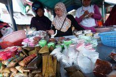 Kuliner Bangka Barat Layak Jadi Daya Tarik Wisata