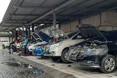Kejar Standar Emisi Euro 4, BBM Ini Harus Dihapus
