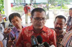 Denny Indrayana: Pembatasan Hak Bebas Bersyarat Koruptor Tak Langgar HAM