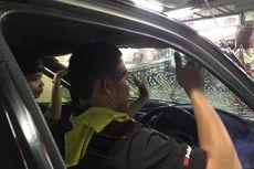 Aturan Pasang Kaca Film Mobil, Jangan Asal Gelap