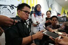 Amnesty International Tawarkan Penanganan Kejahatan Narkotika di Luar Eksekusi Mati