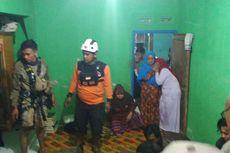 Ayah, Menantu, dan Tetangganya Tewas Terjatuh dalam Sumur di Sukabumi yang Diduga Beracun