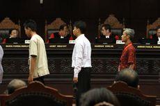 Di Sidang MK, Saksi Prabowo-Hatta Keluhkan Kinerja KPU Jawa Timur