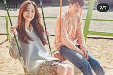 Rating Penonton Rendah, 5 Drama Korea Ini Justru Dianggap Mahakarya
