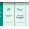 [POPULER TREN] Heboh Pemberitahuan Whatsapp di Status Pengguna | Kasus Eiger Vs YouTuber