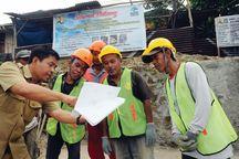 Program Sanimas IsDB, Upaya Kementerian PUPR Wujudkan Lingkungan Sehat