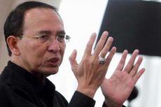 Menteri Agama: FPI, Hentikan Kekerasan!