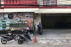 Cerita Saksi Saat Polisi Gerebek Penginapan di Tebet Terkait Kasus Prostitusi Anak
