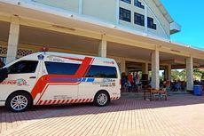 Ratusan Warga Surabaya Jalani Rapid Test dan Swab Massal di 4 Titik