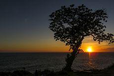 """7 Tempat Terbaik untuk Menikmati Keindahan """"Sunset"""" di Yogyakarta"""