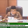 Indonesia Tetap Batalkan Haji Seandainya Arab Saudi Ubah Kebijakan