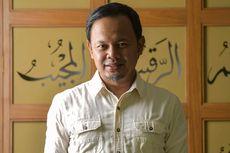 Wali Kota Bogor Bima Arya Gabung Grup Alumni Covid-19, Ini 3 Tujuannya
