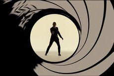 Pemutaran Bond 25 Diundur 2 Bulan