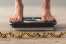 Studi: Jalani 3 Jenis Diet Berturut-turut Lebih Efektif Menurunkan Berat Badan