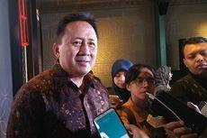 Benarkah Kuliner Indonesia Sulit Mendunia? Ini Kata Kepala Bekraf