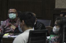 [POPULER NASIONAL] Nama Fahri Hamzah dan Azis Syamsuddin di Sidang Edhy Prabowo | Polisi Temukan Profil Pelaku Penyebar 279 Juta Data Penduduk