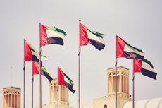 Kasus Virus Corona Meningkat di UEA, Qatar dan Kuwait, Arab Saudi Tutup Perbatasan