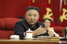 Kim Jong Un Hukum Mati Pejabat Tinggi yang Kritik Kebijakannya