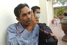 Ini Alasan Anak Gugat Ibu Kandung Berusia 70 Tahun di Lombok Tengah