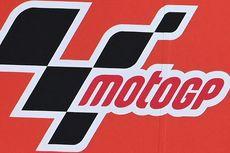 Klasemen MotoGP 2021