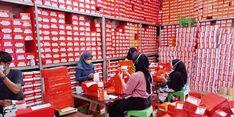 Ikuti Program Ekspor Shopee, Seller Lokal Ini Capai Peningkatan Penjualan 20 Kali Lipat