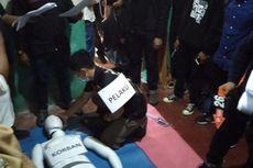 Kaleidoskop 2020: Kasus Kriminal Heboh, dari Tewasnya Yodi Prabowo hingga Mutilasi di Bekasi