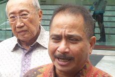 Menpar Harap Amerika Bantu Kembangkan Sektor Pariwisata Indonesia