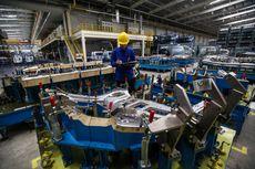 Pemerintah Bidik Industri Pengolahan dan Manufaktur Masuk Dalam KEK