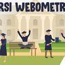 Kampus Ini Jadi PTS Terbaik DIY-Jateng Versi Webometrics