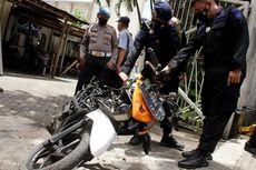 [POPULER NUSANTARA] Anak Sekuriti Gereja Katedral Makassar Ditawari Jadi Polisi | Teller Bank Bawa Kabur Uang Nasabah Rp 2,5 M