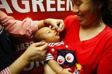 WHO Nyatakan Filipina Bebas Polio Lagi, Setelah Wabah Muncul Kembali pada 2019