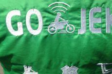 Asosiasi E-commerce Komentari Go-Jek dan Uber