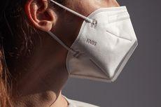 Masker KN95 Sebaiknya Tidak Dipakai Berulang, Ini Penjelasan Peneliti LIPI