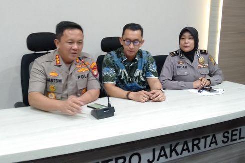 Polisi Sebut Pelaku Persekusi Banser NU Bukan dari Kalangan Ormas