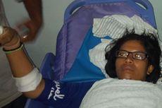 26 Korban KM Wihan Sejahtera Sempat Jalani Perawatan di RS PHC