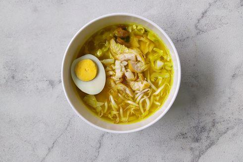[POPULER FOOD] Cara Membuat Ayam Kremes | Resep Cilok Kanji Tanpa Daging