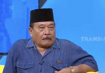 [POPULER HYPE] Kisah Hidup Haji Bolot   Nikita Willy dan Indra Priawan Bertunangan