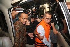 Garuda Dapat Suntikan Dana Rp 8,5 Triliun, KPK Ingatkan Kasus Emirsyah Satar