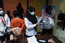 Penculik Anak di Lampung Sempat Menginap di Rumah Korban, Mengaku Kecopetan