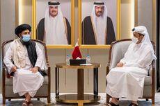 Mengapa Qatar Menjaga Hubungan Dekat dengan Taliban?