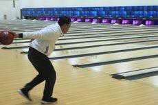 Catat, Ini Jadwal Kejuaraan Bowling di Jakabaring