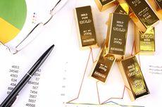 Kerugian Investasi Bodong Capai Rp 92 Triliun dalam 10 Tahun
