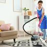 Cara Mudah Bersihkan Rumah sebelum Dijual