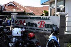 Dinas Kesehatan Provinsi Banten Siapkan Sanksi untuk RS yang Gunakan Vaksin Palsu