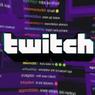 Twitch Ungkap Kenapa Hacker Bisa Bobol Server Perusahaan