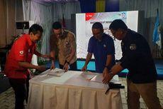 Oneprix – Indonesia Motorprix Championship Berlangsung 5 Putaran