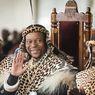 Zulu Menanti Raja Baru Setelah Goodwill Zwelithini Dikebumikan